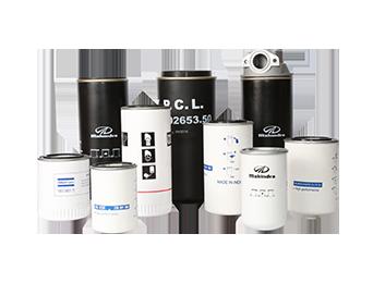 Air Oil Separator Manufacturer | Ashra Consultants