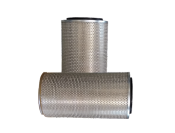 Primary Air Filters